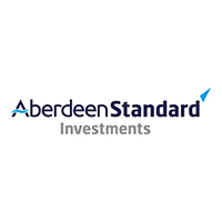 <span class=&quot;translation_missing&quot; title=&quot;translation missing: en.landings.partners.conferences.aberdeen_standard_investment&quot;>Aberdeen Standard Investment</span>