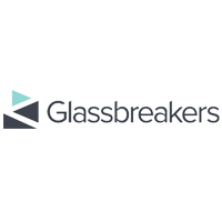 Glassbreakers