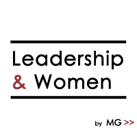 Leadership & Women