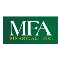 MFA Financial