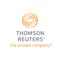 Thomson Reuters The Answer Company