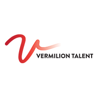 Vermilion Talent