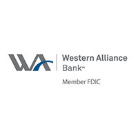 <span class=&quot;translation_missing&quot; title=&quot;translation missing: en.landings.for_companies.elite.western_alliance_bank&quot;>Western Alliance Bank</span>